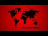 Fur Coat feat. Cari Golden - You and I Crosstown Rebels (original mix ) 092