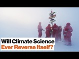 What Climate Science Can (and Cant) Predict  Philip Kitcher