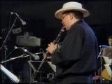 Paquito D'Rivera &amp Dizzy Gillespie's Big Band - Serenata -