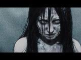 Японский фольклор: Садако Ямамура