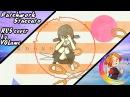 【Miku Hatsune】Patchwork Staccato (RUS Cover)【VOLume】ツギハギスタッカート