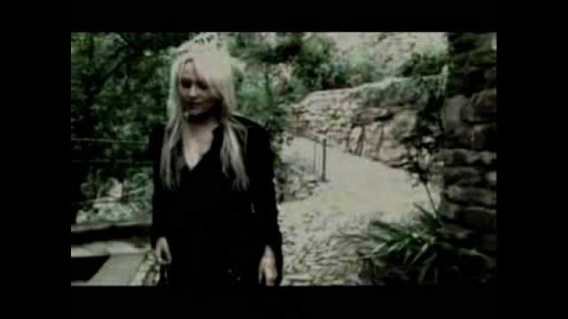 Tarja - The Seer (featuring Doro Pesch)