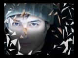 Mohamed Hamaki - Khalina Ne'yesh ( English Subtitle ) I