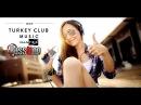 ►Türkçe Pop Müzik Mix 2017 Turkish House   Şarkılar Turkish Hit Music Club Mix