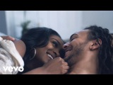 Kayla Brianna feat. Dreezy - Luck