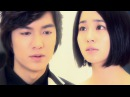 ► Jyn Pyo Jae Kyung Будь счастлив