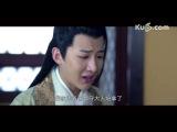 Любовь больше чем слово гей фильм КНР трейлер 2016