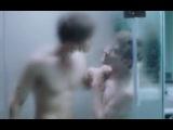 Поездка к любви -туда и обратно гей фильм КНР трейлер 2016