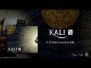 09. Kali - Zdrajca prod. MKL