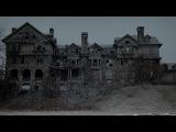 Призраки старинных замков. Документальный фильм