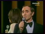 Nana Mouskouri   -  Plaisir d'Amour  -