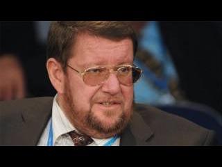 Евгений Сатановский - Самая откровенная беседа. Учения Украины рядом с Крымом.
