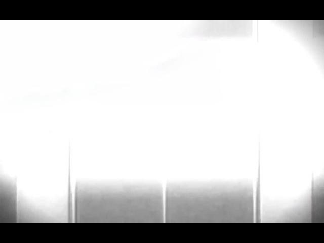 Bleach (iamthekidyouknowwhatimean – Run)