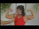 Mixeds wrestlings Laura Vukov vs Tom FBB vs Guy Female Muscle Show Mixed Armwrestling