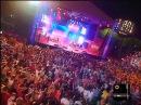 EIFFEL 65 VOGLIA DI DANCE ALL NIGHT LIVE 2004