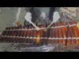 BalaTubes # 6 : Michael Jackson (balafon cover)