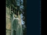 Dead Can Dance - Dawn of the Iconoclast