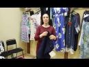 Юбка, брючки черные,джинетик, трикотажное платье туника