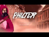Philter - The Lounge