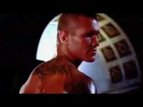 Randy Orton Theme + Titantron + Lyrics Rev Theory - Voices HD