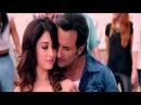 Клип из индийского фильма Двойники