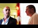 Константиновский. Фильм о мафии в Украине | Спецрасследование