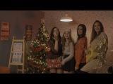 Eartha Kitt - Santa Baby (XOXO Cover)