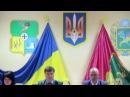 Позачергова сесія Дергачівської районної ради 14 11 2016