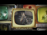 Faith Evans &amp The Notorious B.I.G. - Take Me There (feat. Sheek Louch &amp Styles P) Lyric Video