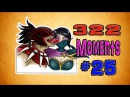 Cool jokes from the game Dota 2 Смешные моменты и фейлы Дота 2 332 Moments 25 2017 year