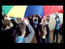 Бахмутська загальноосвітня школа І ІІІ ступенів № 18 ім Дмитра Чернявського ЖИТЬ