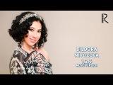 Dildora Niyozova - 1,2,3   Дилдора Ниёзова - 1,2,3 (music version)