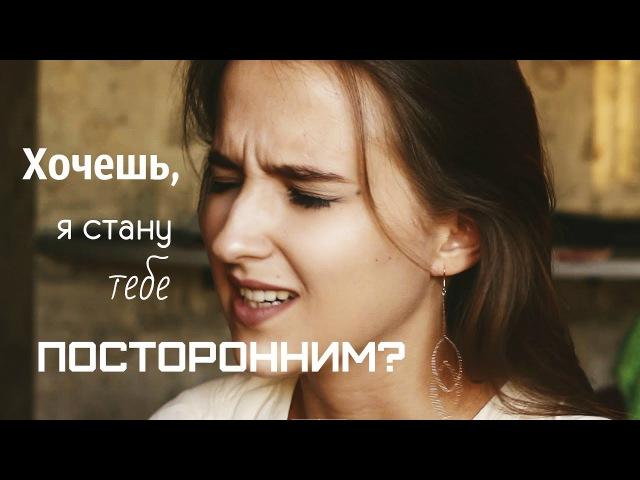 Рахман Кусимов - Правила связи