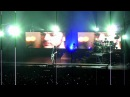 30 Seconds to Mars Live From Yesterday HMH Amsterdam 2010 HD