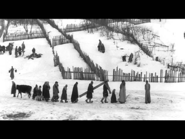 Спор Андрея Рублёва с Феофаном Греком
