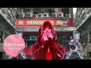 [STATION] Hitchhiker X 태용 (TAEYONG) 'AROUND' MV