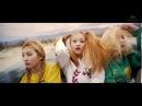ТОП 15 ЗАЕДАЮЩИХ K-POP ПЕСЕН