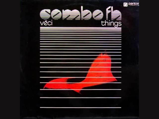 Combo Fh República (Checa, 1981) - Veci (Full)