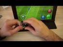 Джойстик для планшета EXEQ Tablet Joystick