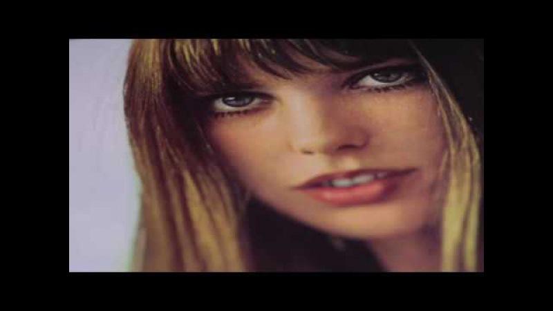 JANE BIRKIN SERGE GAINSBOURG Je T'aime... Moi Non Plus (vinyl)