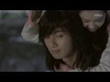 Hwarang OST by SISTAR's Hyorin