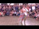 Tymoteusz Ley Agnieszka Stach Magic of Tango Festival Brzeg 3 3