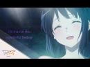 Vivace by Shiyu