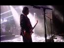 Aerosmith - Let The Music Do The Talking (Quito - Ecuador) 15-09-2017