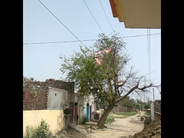 Arvind_khatod video