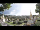 Парк Нонг Нуч видео 360 градусов 4к Park Nong Nooch video 360 degree 4K Gear vr