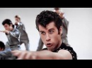 Grease - Greased Lightning - 169 - Alta Calidad HD