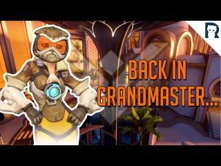 Back in GM...for how long, tho? - Lirik's Stream Highlights 5