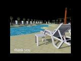 تصميمات 3D ( حمام سباحة )