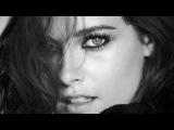 Kristen Stewar&ampOceana Cry Cry Cry